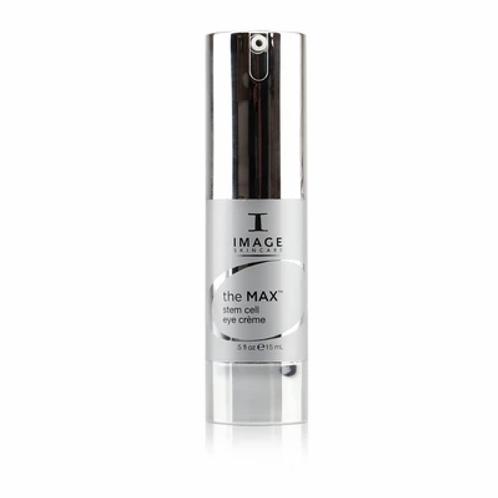 the MAX™ stem cell eye crème  .5 fl oz (15 mL)