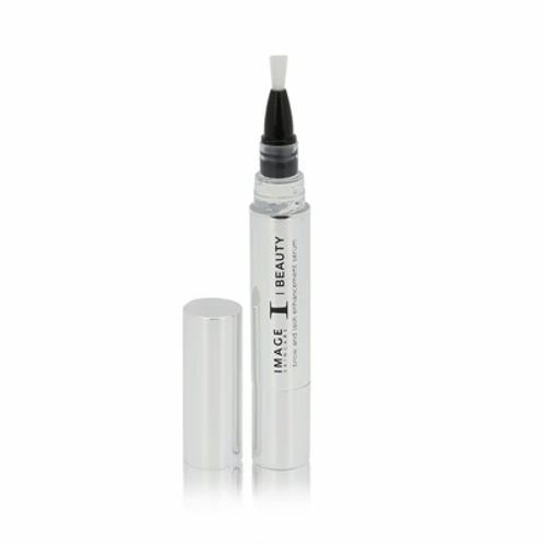 I BEAUTY brow and lash enhancement serum  4 ml