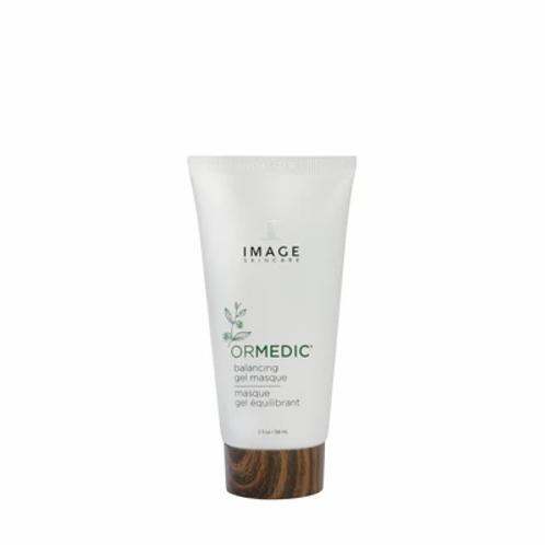 ORMEDIC balancing gel masque  59 ml
