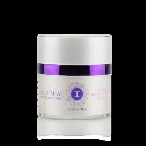 ILUMA intense brightening crème  50 ml