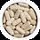 Thumbnail: Glucosamine Plus (90 Capsules)