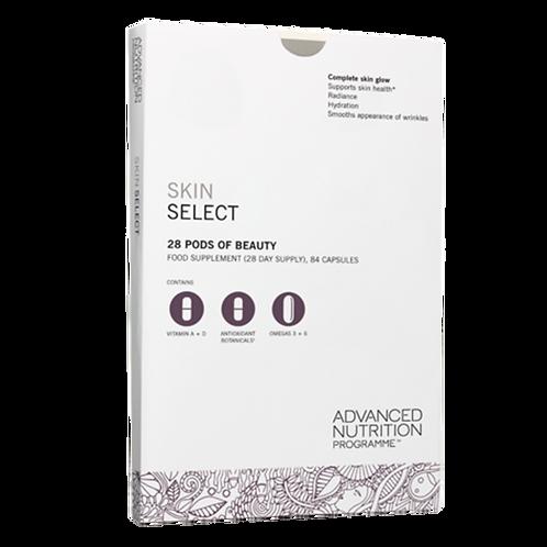 Skin Select (84 softgel / Capsules)