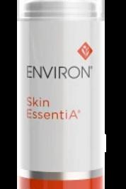 Skin EssentiA Mild Cleansing Lotion