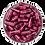 Thumbnail: Skin Antioxidant (60 Capsules)