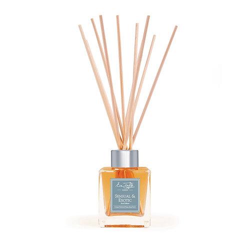 Sensual & Exotic Natural Reed Diffuser