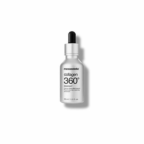 collagen 360º essence - Mesoestetic