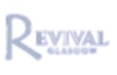 New Revival Logo (No Background).png