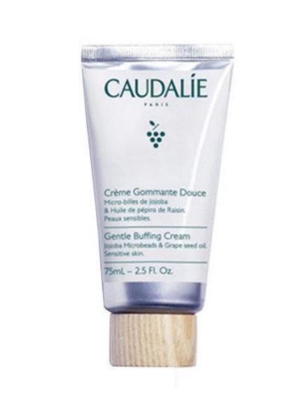 Gentle Buffing Cream ( 75ml )