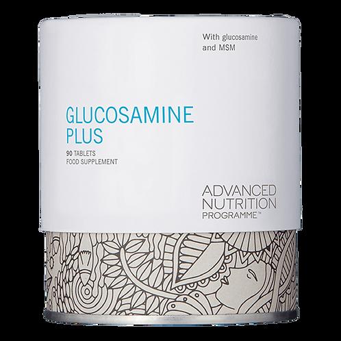 Glucosamine Plus (90 Capsules)