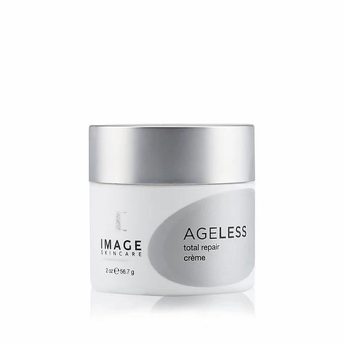 AGELESS total repair crème  59 ml