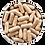 Thumbnail: Skin Collagen Plus (120 Capsules)
