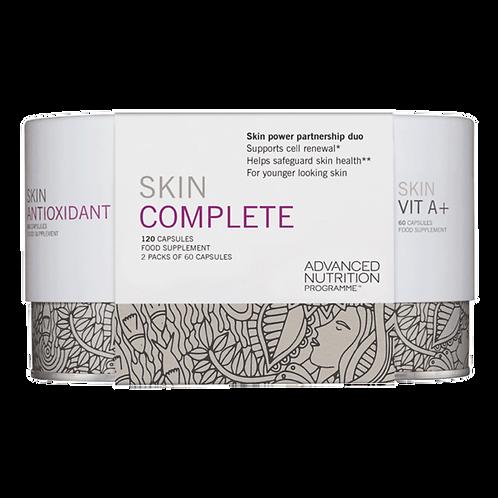 Skin Complete (120 Capsules)