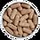 Thumbnail: Vitamin C Plus (80 tablets)