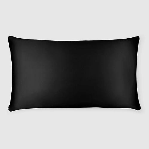 Single KIng Silk Pillowcase