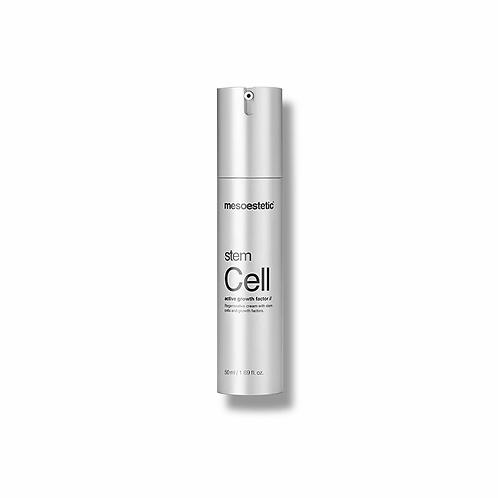 stem Cell active growth factor - Mesoestetic