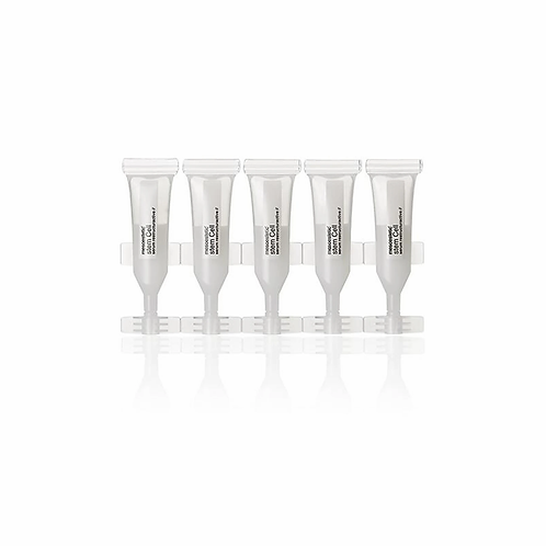 stem Cell restructuring serum - Mesoestetic