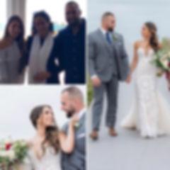 09.28.18 - Mr. & Mrs. Ryan & Lissa Burne