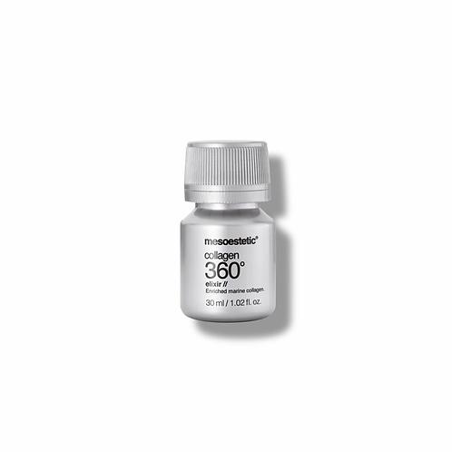 collagen 360º elixir x6 - Mesoestetic