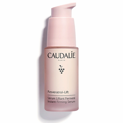 Instant Firming Serum The best collagen? Yours. Boost it.