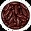 Thumbnail: Skin Moisture Lock™ PLUS (120 Softgels)