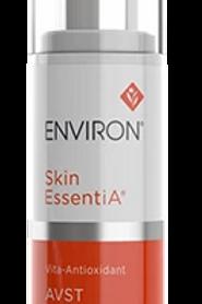 Skin EssentiA AVST Moisturiser 2