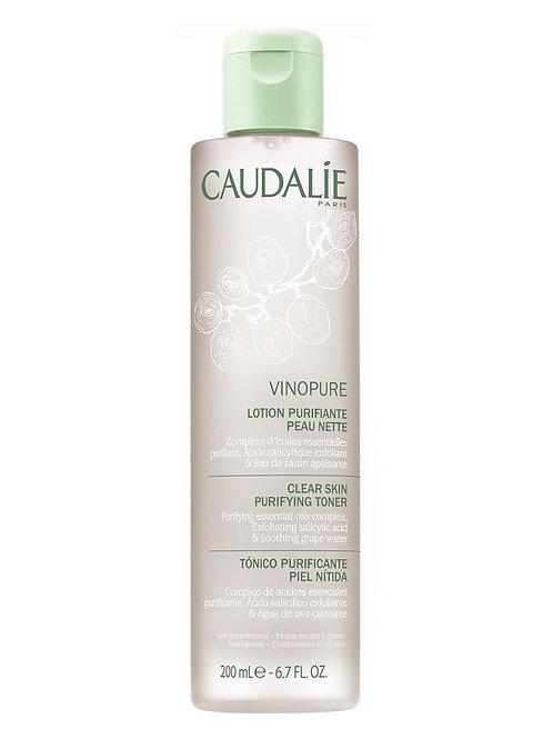 Vinopure Clear Skin Purifying Toner (200ml)