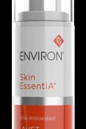 Skin EssentiA AVST Moisturiser Gel