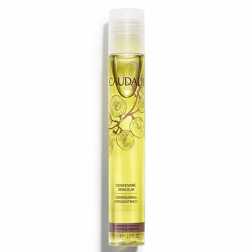 Contouring Concentrate