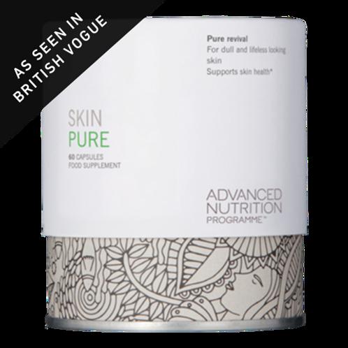 Skin Pure (60 Capsules)