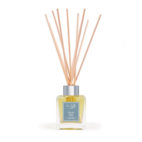 Ginger Snap Reed Diffuser