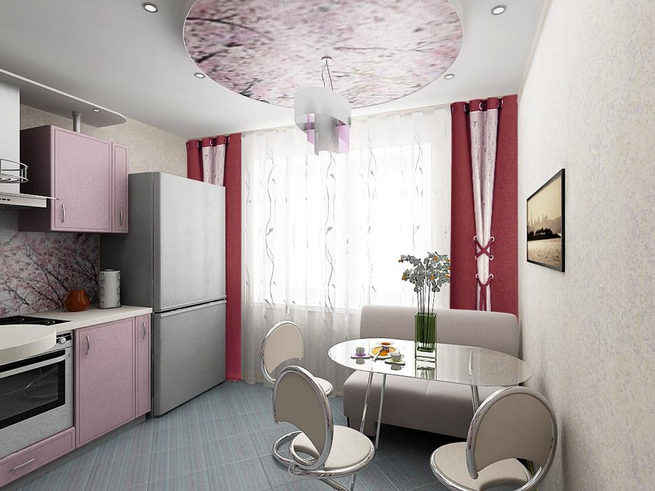 Кухня вид 2.jpg