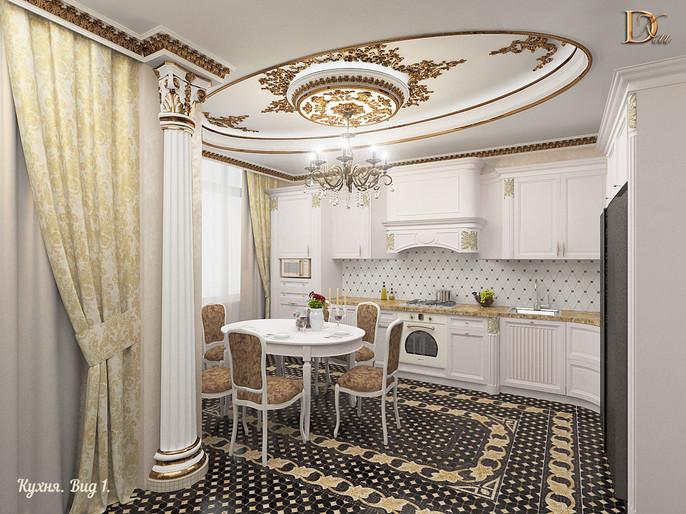 Вид на кухню копия.jpg