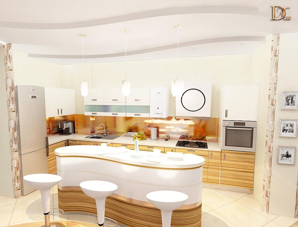 Вид на кухню копия 3_.jpg