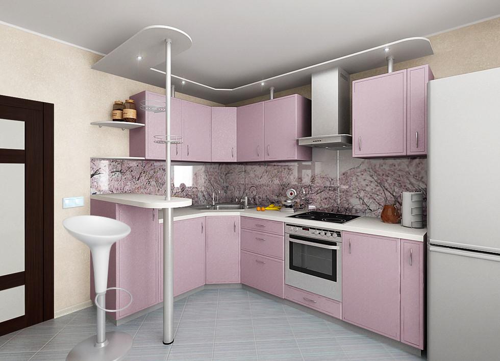 Кухня вид 1.jpg