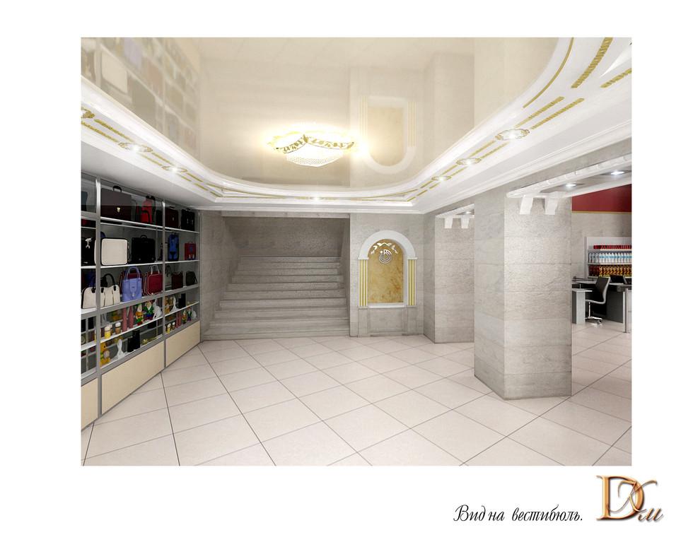 Вид на вестибюль 1.jpg