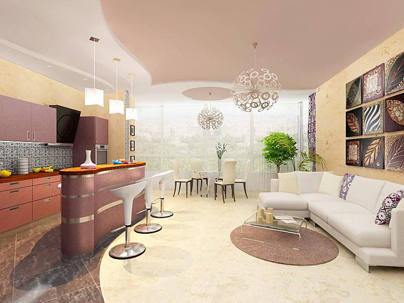 Гостиная и кухня 2.jpg