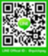 qr-code-(8).png