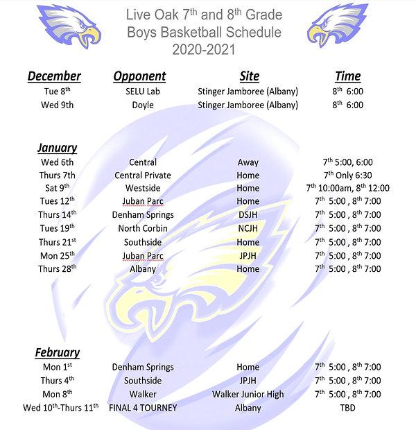 boysbasketball_edited.jpg