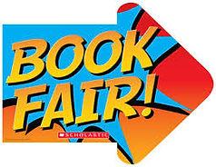 book fair.jfif