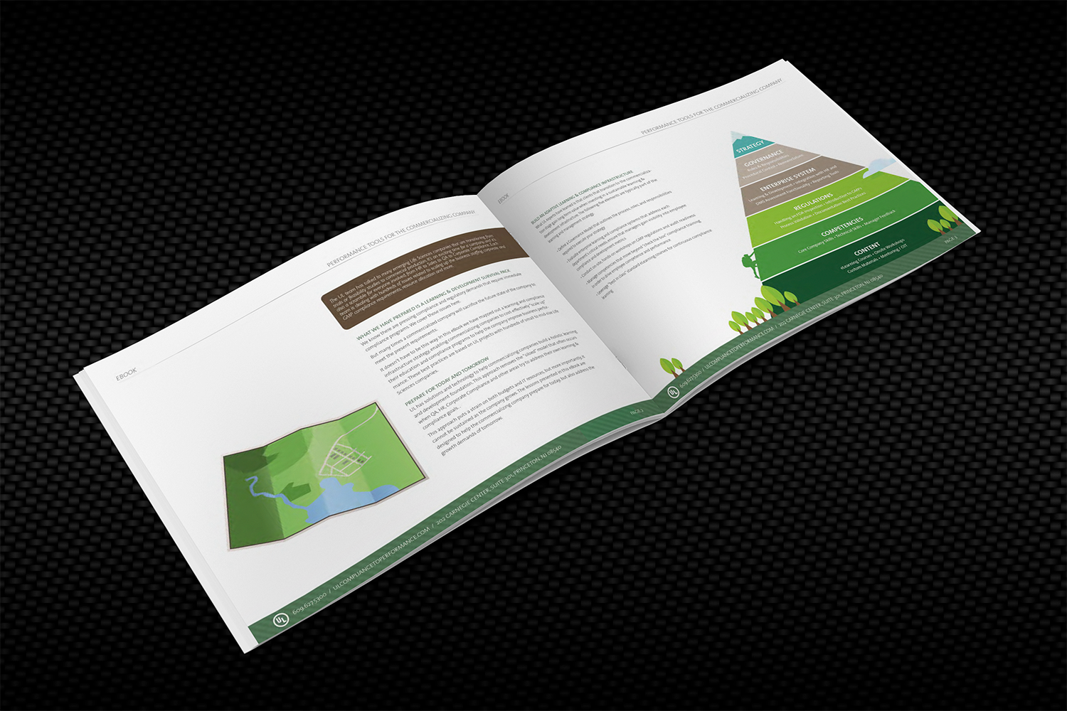 UL Perform Tools BOOKLET_sprd.png
