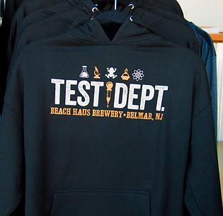 TD Sweatshirt.png