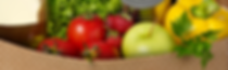 MORE GOODS_masthead.png