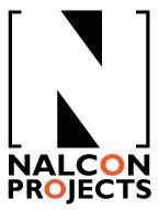 Nalcon-Logo-2019.jpg