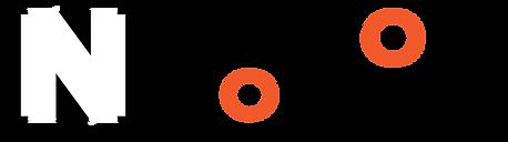 Nalcon-Logo-Horizontal-2019.png