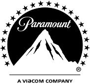Paramount-logo-in-black.png