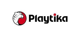 Playtika-lg.jpg