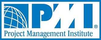 PMI-Logo.jpg