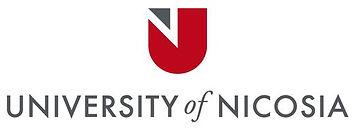 University_of_Nicosia_Logo.jpg