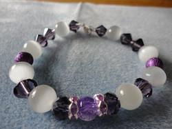 Jewelry 429.JPG