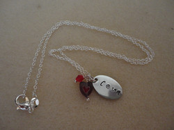 Valentine Jewelry 004.JPG